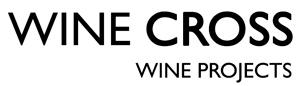 winecross
