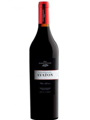 Avaton 2012