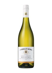 Belford Chardonnay 2015