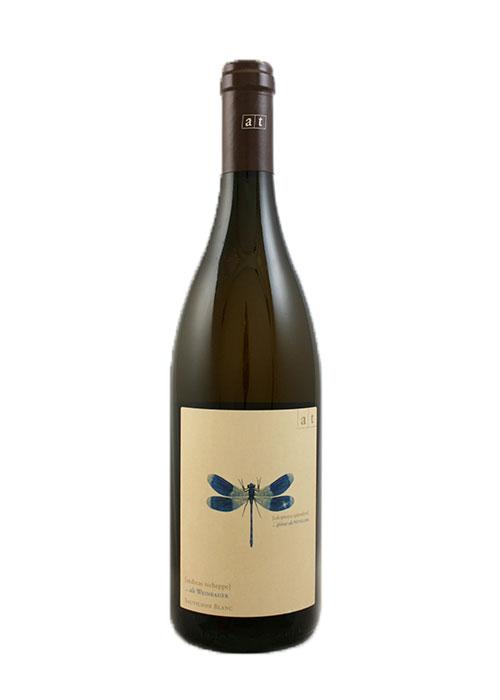 Blue Dragon Fly (Sauvignon) 2014