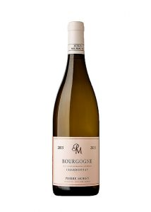 Bourgogne Chardonnay 2015 Pierre Morey