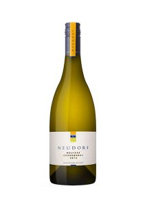 Chardonnay 2014 Neudorf