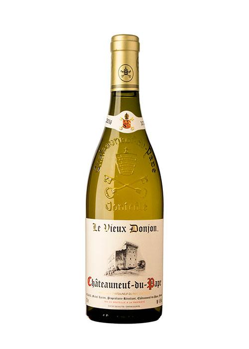 Chateauneuf du Pape Blanc 2016