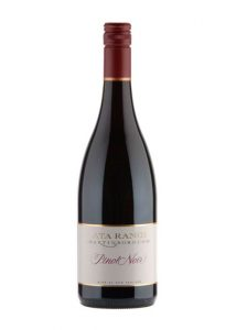 Crimson Pinot Noir 2014 magnum