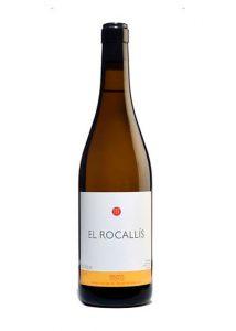 El Rocallis 2012