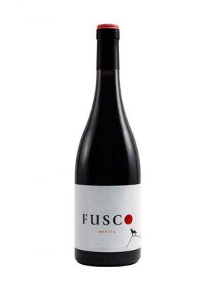 Fusco 2015