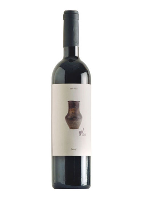 Got 2015 vino