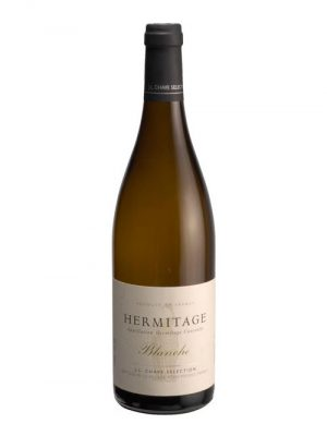 Hermitage Blanc 2005 Chave