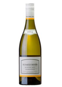 Hunting Hill Chardonay 2014
