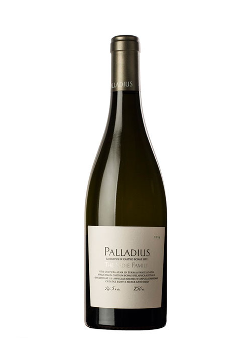 Palladius 2014