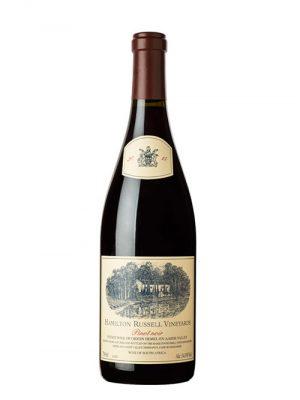 Pinot Noir 2015 Hamilton Russell