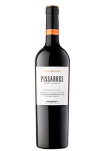 Pissarres 2016
