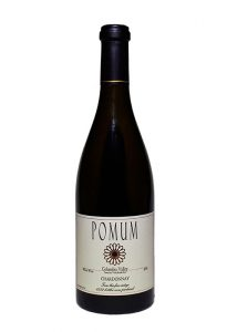 Pomum Chardonnay 2014