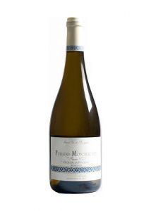 Puligny Montrachet Clos de la Pucelle 2016