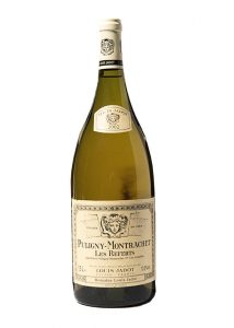 Puligny Montrachet Referts 2002 magnum