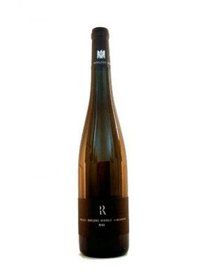 Rebhloz Pinot Brut 2007