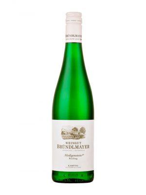 Riesling Heiligenstein 2014