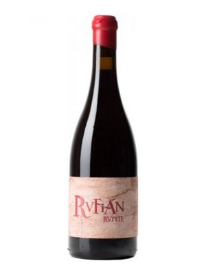 Rufete Rufian 2015