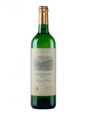 Sauvignon Blanc 2013 araujo estate