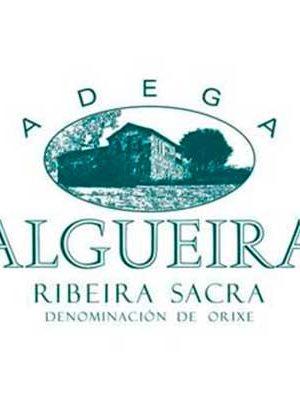 Algueira