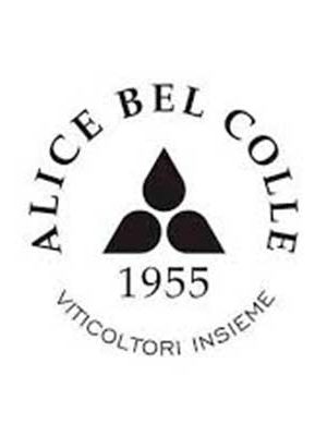 Alice Bel Colle
