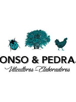 Alonso y Pedrajo